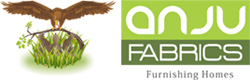 Anju Fabrics - Furnishing Homes